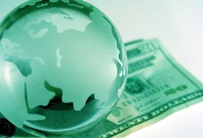 A vártnál nagyobb mértékben nőtt az infláció az USA-ban