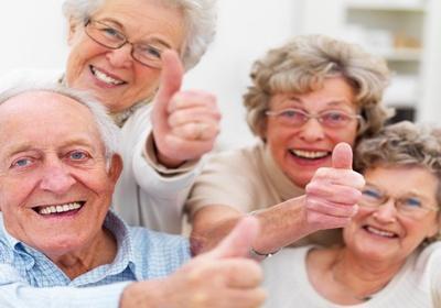 24 ezer forint - kitalálja mit jelent ez a nyugdíjasoknak?