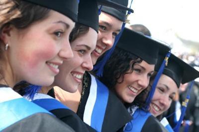 A brit felsőoktatás magyar diákjait várják haza szakmai gyakorlatra