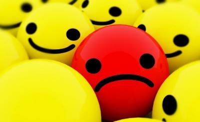 Nem mozdul pozitívba a tőzsdei hangulat