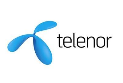 Telenor: Nem voltak veszélyben a lakossági felhasználók adatai
