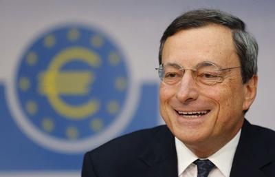 Az EKB nullára csökkentette az alapkamatot!