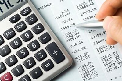 Így csökkenhetne a hitelkamat