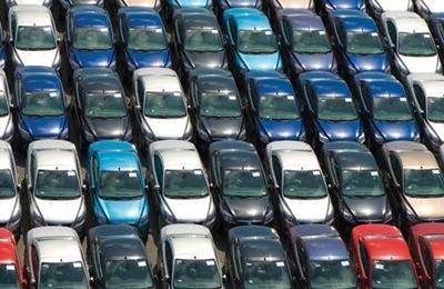 Vezető szerepünk lehet az autóipari újításokban