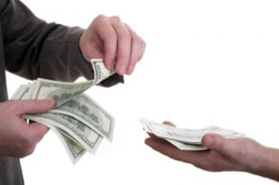 NGM: Népszerű a növekedési adóhitel