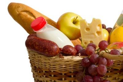 Ausztriában jobb élelmiszereket forgalmaznak a multik, mint Szlovákiában