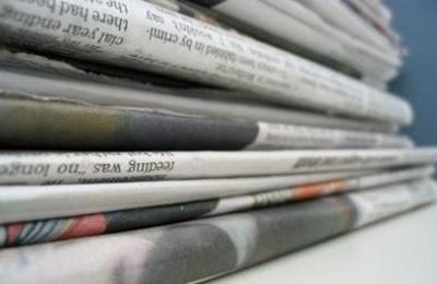 A Fidesz szerint Magyarországon sokszínűen működik a sajtó