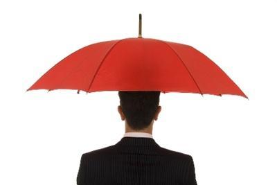 A Pannónia Általános Biztosító lakásbiztosítási, társasház-biztosítási és kgfb állományát az Aegonra ruházza át