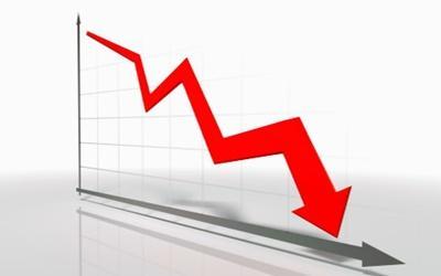 Nagyott esett a német hangulatot előrejelző ZEW index