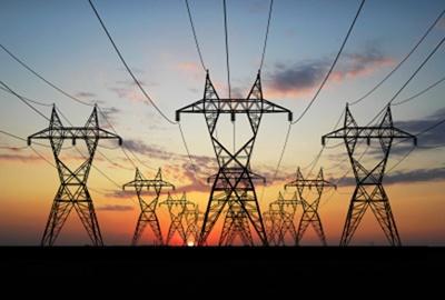 Rekordot döntött az áramfogyasztás