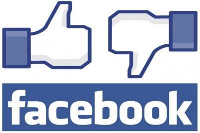 Nem fogja korlátozni a Facebook Donald Trump vitát keltő bejegyzéseit