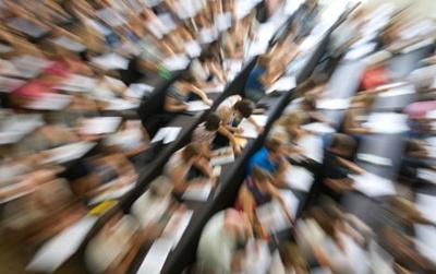Átalakulóban a hallgatói juttatási rendszer