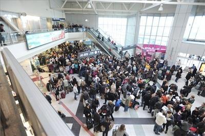 Mit hozhat a repterek számára a digitalizáció?