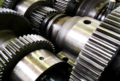 Stabilan nőtt az ipari termelés