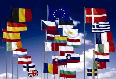 A közös cél: erős Európa