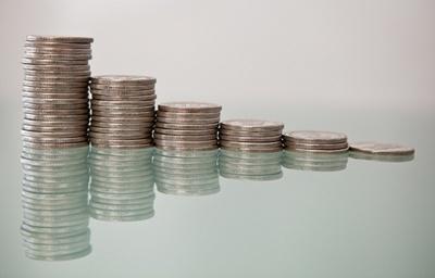 Óriási minimálbér különbségek vannak az Európai Unió tagállamai között