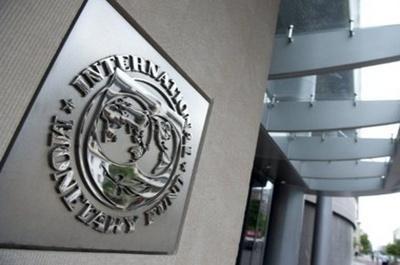 Az IMF megadta az irányt Romániának