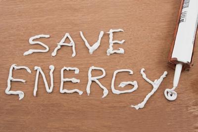 MGM: a magyar energiastratégia összhangban van az Európa 2020 tervezettel