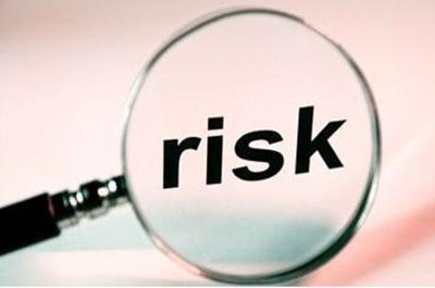 Változik a kockázati környezet a vállalkozások körül
