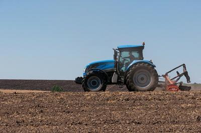 A kormány csak javítana a magyar gazdák helyzetén