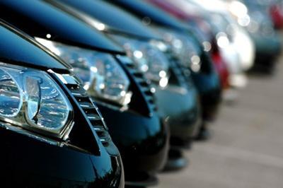 25 százalékkal nőtt a forgalomba állított új autók száma Magyarországon