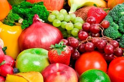 Egyre egészségesebben étkezünk
