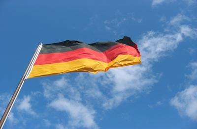 Hiányosságok a német menekültügyi hivatalnál