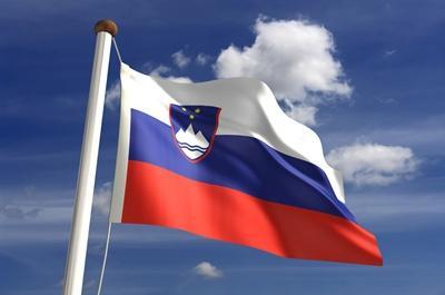 Szlovénia nem közösködik