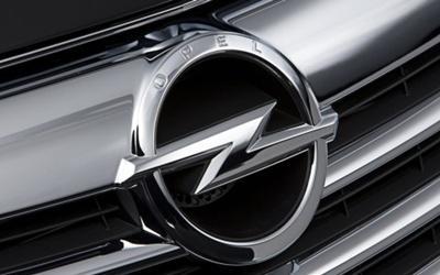 Az Opel stabilan tartja a pozícióját