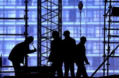 Az építőipar sokszorozhatja a gazdaság teljesítményét