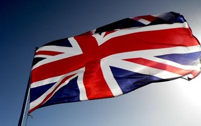 Évtizedes mélyponton a brit munkanélküliség