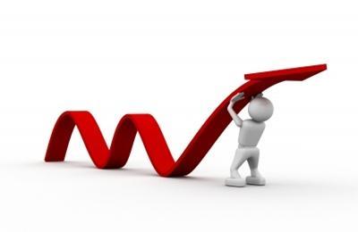 Garantiqa: két számjegyű növekedés a kereskedő cégeknél