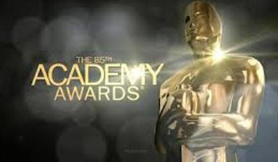 Oscar díj - ki lehet a nagy befutó? Nézzük a számokat!