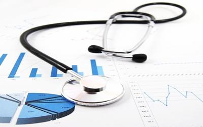 Sokat dolgoznak Magyarországon az orvosok
