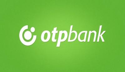 Internetes adatlopás veszélyére figyelmeztetett az OTP