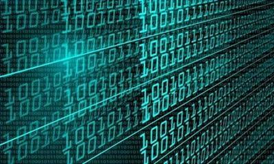 Oroszországból jöhetnek a legújabb hackertámadások