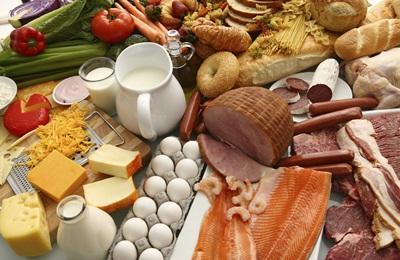 V4 - Az élelmiszerminőség igenis európai ügy!