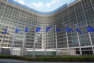 Az adatgazdaság kiépítésére tett javaslatot az EB