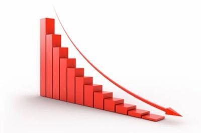 Milyen okok állhatnak a GDP-elmaradás mögött?