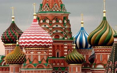 Gyenge rubel = erős orosz turizmus
