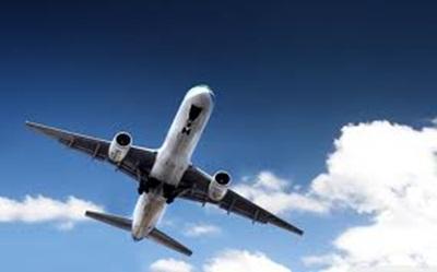 11 %-kal nőtt a magyar légtér forgalma 2015-ben