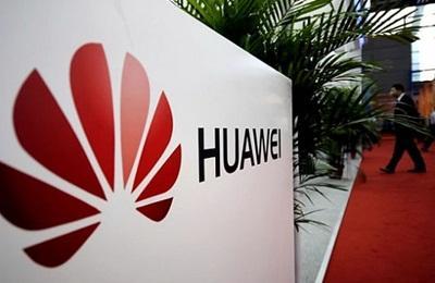 A Huawei fogyasztói üzletága 178 milliárd jüan éves bevételre számít 2016-ra
