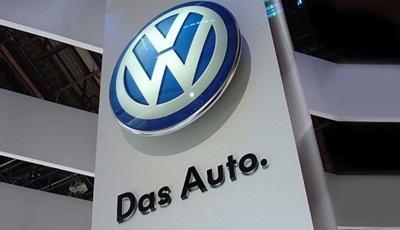 Sztrájkolnak a pozsonyi Volkswagenben