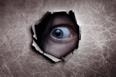 Kémkedés gyanúja miatt tartóztattak le két férfit Magyarországon