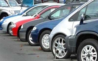 Alsó-Szászország kötelezővé tenné az autók szervizkönyvét