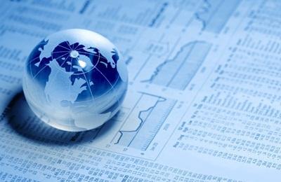 A tőzsdei befektetők erre figyelnek a jövő hét folyamán