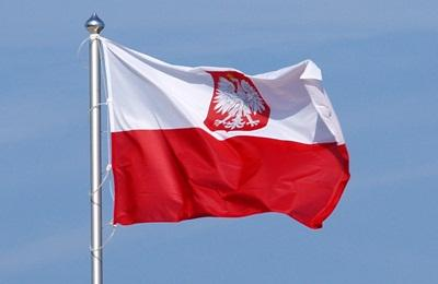Kinevezték a lengyel közszolgálati televízió új vezetőit