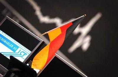 Újabb német exportrekord: Hol javultak és hol gyengültek a németek?