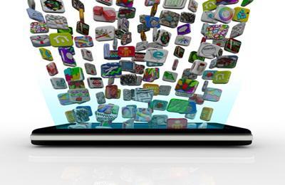 Egyre kedvezőbb a mobilinternet használata