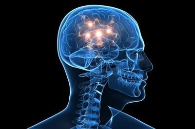 Lecsapott Toszkánára az agyhártyagyulladás